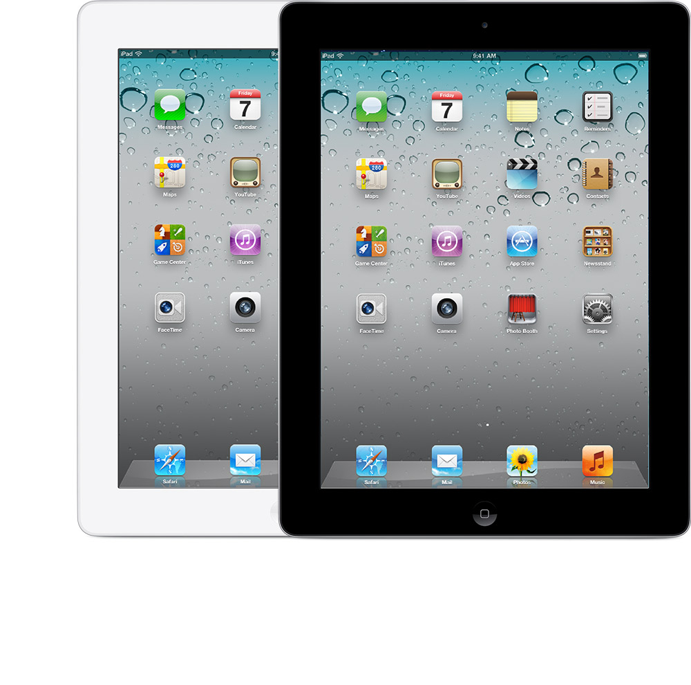 ipad 2 repair, repair ipad queenstown new zealand